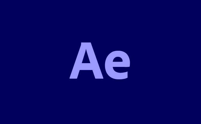 Adobe After Effects Para Iniciantes